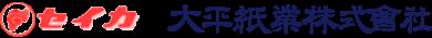 大平紙業株式会社 | 福岡の量販卸・通販なら